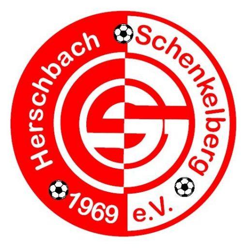 SG HERSCHBACH SCHENKELBERG 1969 e.V.
